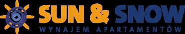 logo_header_lg